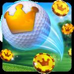 Golf Clash – гольф с мультиплеером