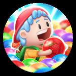 Gummy Pop – спасение желеек
