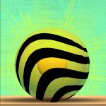 Tigerball – 3D головоломка