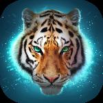 The Tiger – исследуйте дикую природу