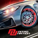 Nitro Nation Drag Racing – драг рейсинг