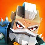 Portal Quest – сразитесь со злом