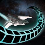Space Tunnel – летите только вперед
