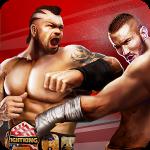 Champion_Fight – файтинг