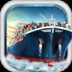 Ship Tycoon – управляйте крупной компанией