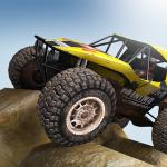 Extreme Racing Adventure – экстремальная гонка
