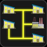 Электрик – подключи дома