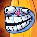 Troll Face Quest Internet Memes – головоломка