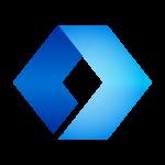 Microsoft Launcher – настройте телефон под себя