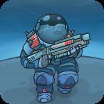 Space Invader – завершите войну