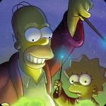 The Simpsons™ – симпсоны на Андроид