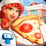 My Pizza Shop 2 – развивайте свою пиццерию