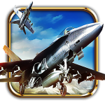 Call of Infinite Air Warfare – симулятор воздушных боев