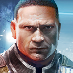 Squad Conflicts – разгромите врагов