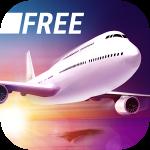 Take Off Flight Simulator – симулятор полетов