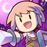 Postknight – RPG платформер