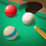 Pocket Pool – новая казуалка на основе бильярда