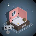 Sleepwalker toyworld – интересная головоломка!