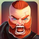 Slash of Sword – Арена и Сражения