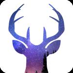 The Deer – проведите оленя через локацию