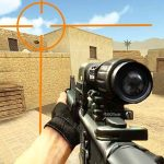 Shoot Hunter-Gun Killer – экшен стрелялка