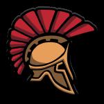 Hoplite – стратегическая ролевая игра