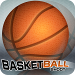 Basketball Shoot – станьте лучшим в баскетболе