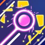 Shooting Ballz – необычная головоломка