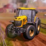 Farmer Sim 2018 – симулятор фермера