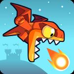 Drag'n'Boom – приключения дракона