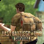 Last Battleground: Survival – выживание на острове