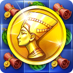 Cradle of Empires – головоломка