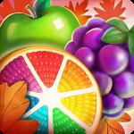 Juice Jam – сочное приключение