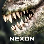 Durango: Wild Lands – выживание среди динозавров