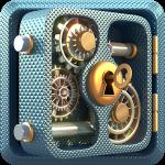 100 Дверей: Сложная игра