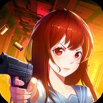The Girls: Zombie Killer – уничтожьте кровожадных врагов
