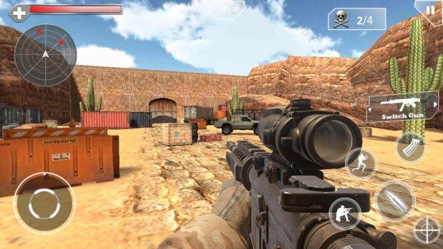 Скачать игры онлайн стрелялки для андроид гонки пушечное ядро 2 смотреть фильм онлайн