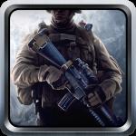 Gun Club Armory – симулятор стрелялки