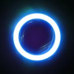 Flaming Ring – настольная стратегия