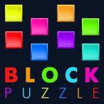 Блок головоломка (BLOCK PUZZLE)