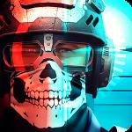 Sniper Strike: Special Ops – станьте лучшим снайпером
