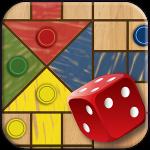 Ludo Classic – интересная настольная игра