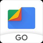 Files Go от Google: управление файлами на телефоне