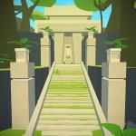 Faraway 2: Jungle Escape – головоломка с элементами квеста