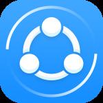 SHAREit – Поделиться Файлами