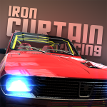 Iron Curtain Racing – динамичные гонки