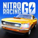 Nitro Racing GO – гоночный кликер