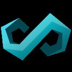 Infinitode – TD стратегия для Android