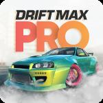 Drift Max Pro – дрифт гонки