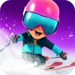 Snow Trial – освоение лыж и сноуборда!